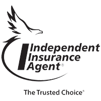 Independent Insurance Agents - The Trusted Choice