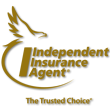 Independent Insurance Agents of Maryland